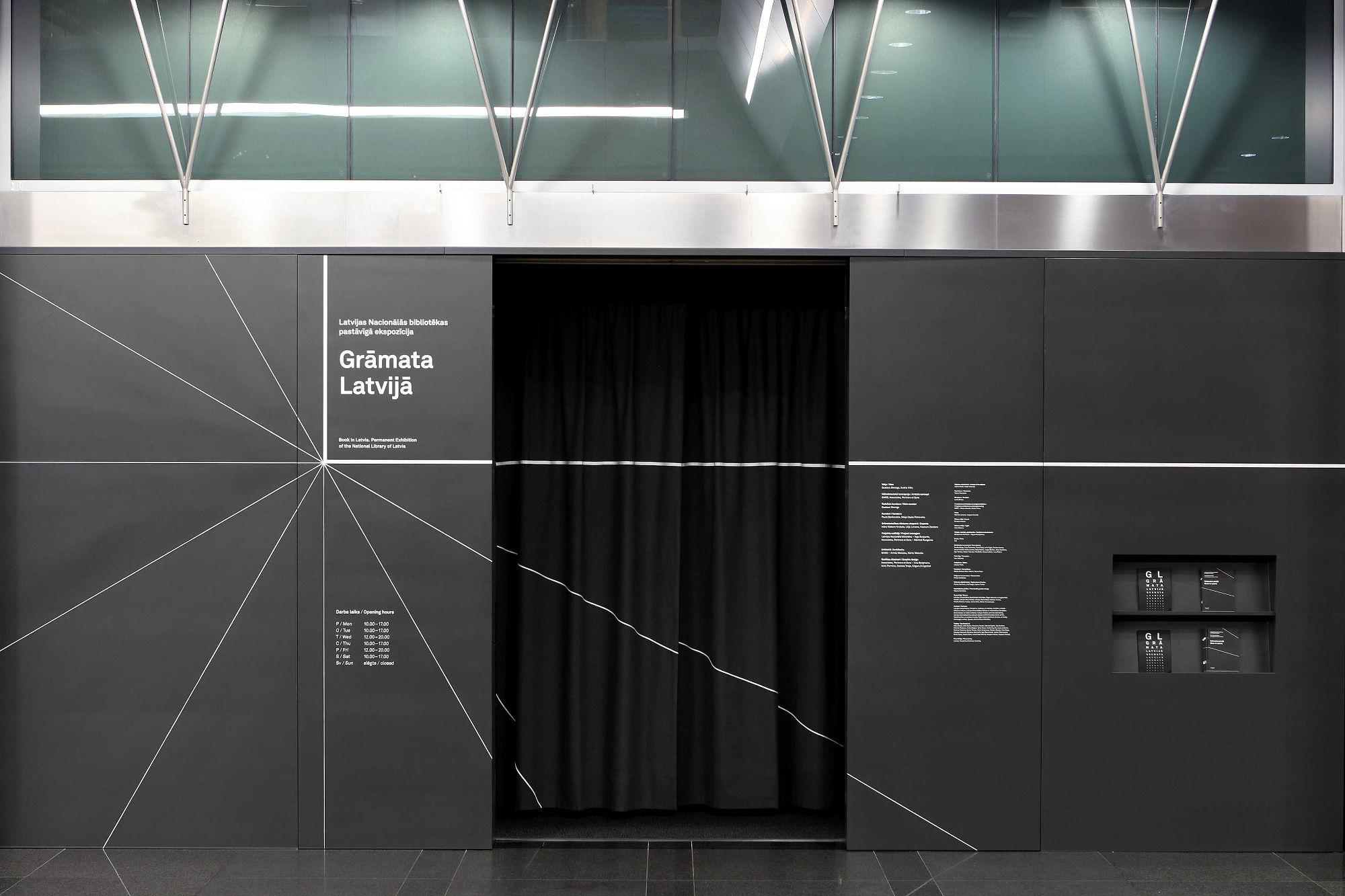 GAISS-arhitekti-Book-Museum (01) Photo Maris Lapins-web2