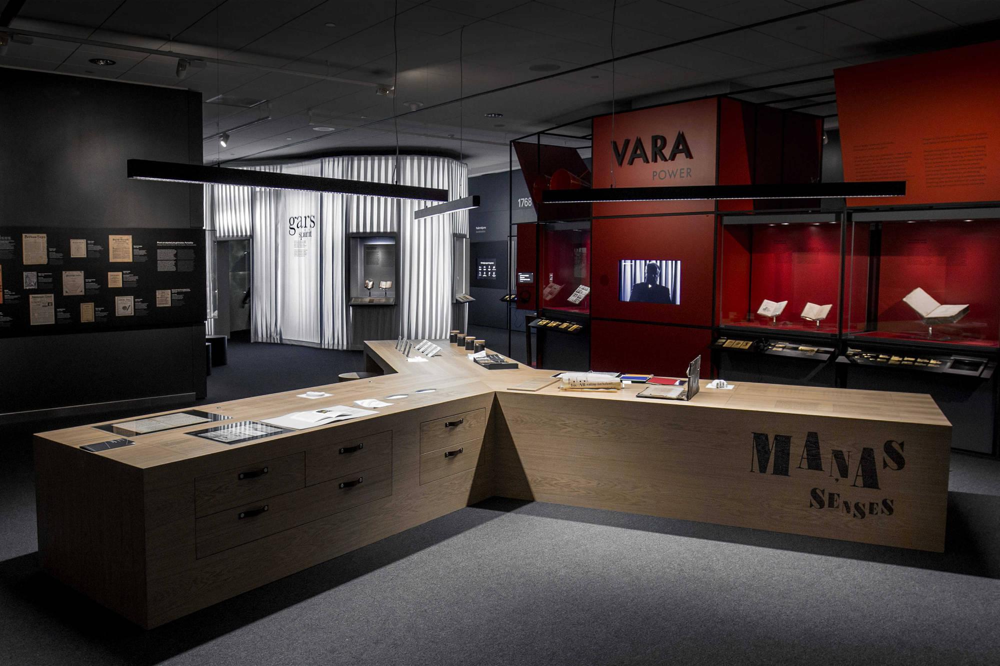 GAISS-arhitekti-Book-Museum (02) Photo Krists Luhaers-web2