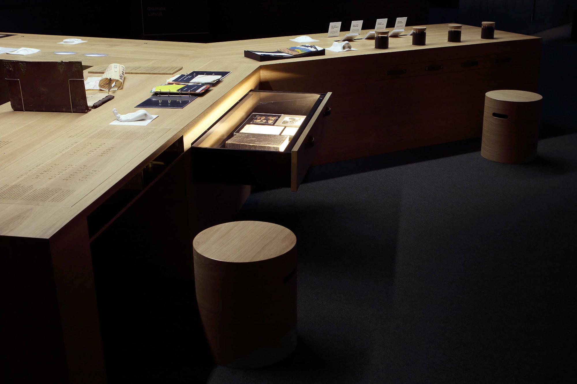 GAISS-arhitekti-Book-Museum (04) Photo Maris Lapins-web2