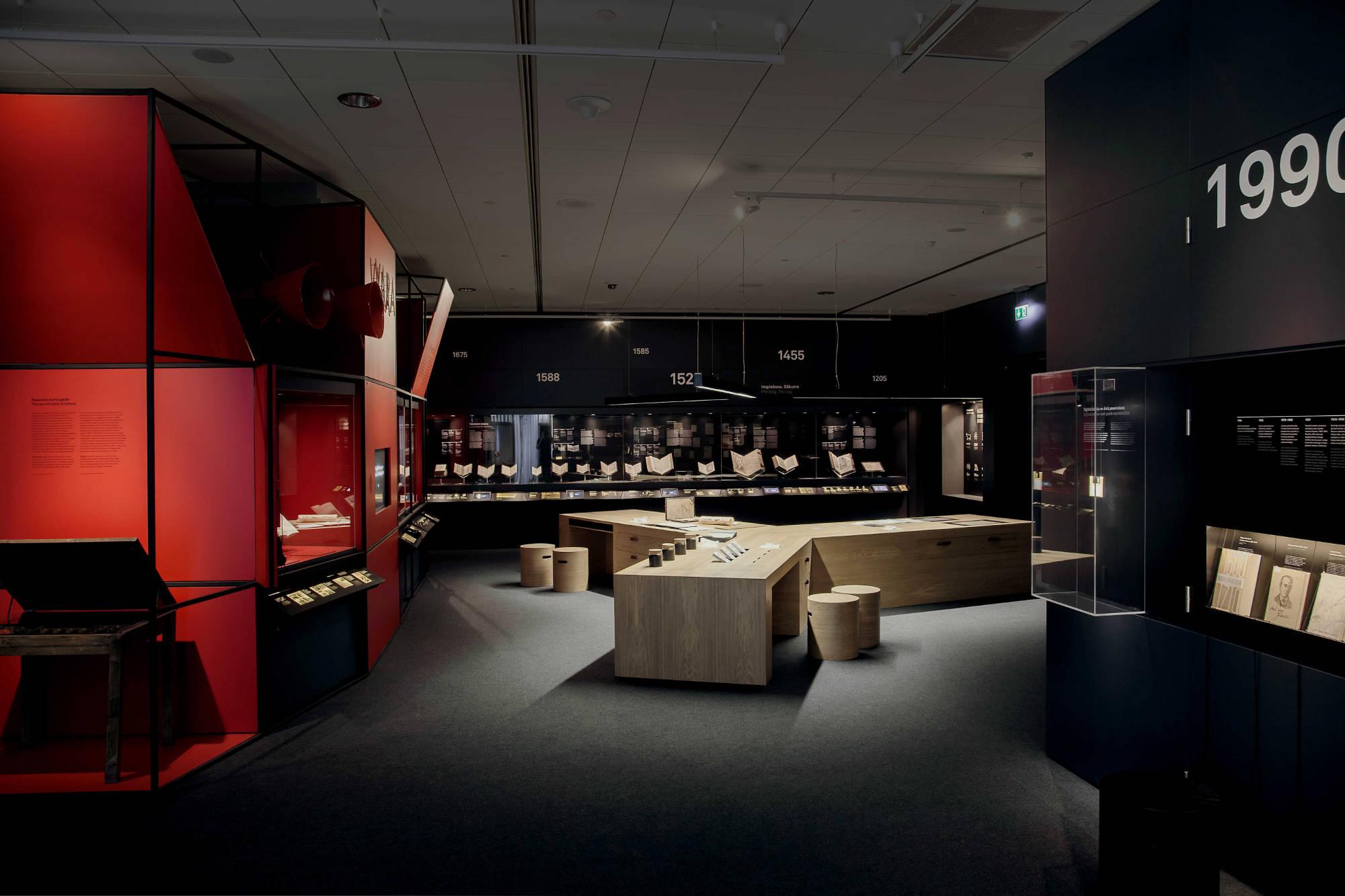 GAISS-arhitekti-Book-Museum (09) Photo Davis Dorss-web2