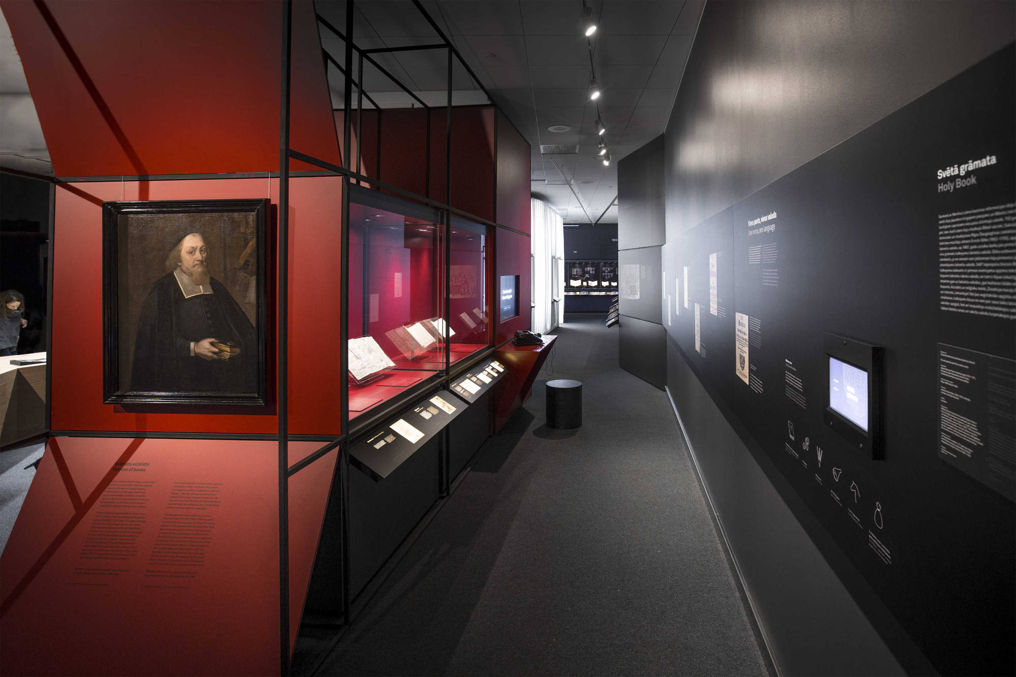GAISS-arhitekti-Book-Museum (10) Photo Krists Luhaers-web2