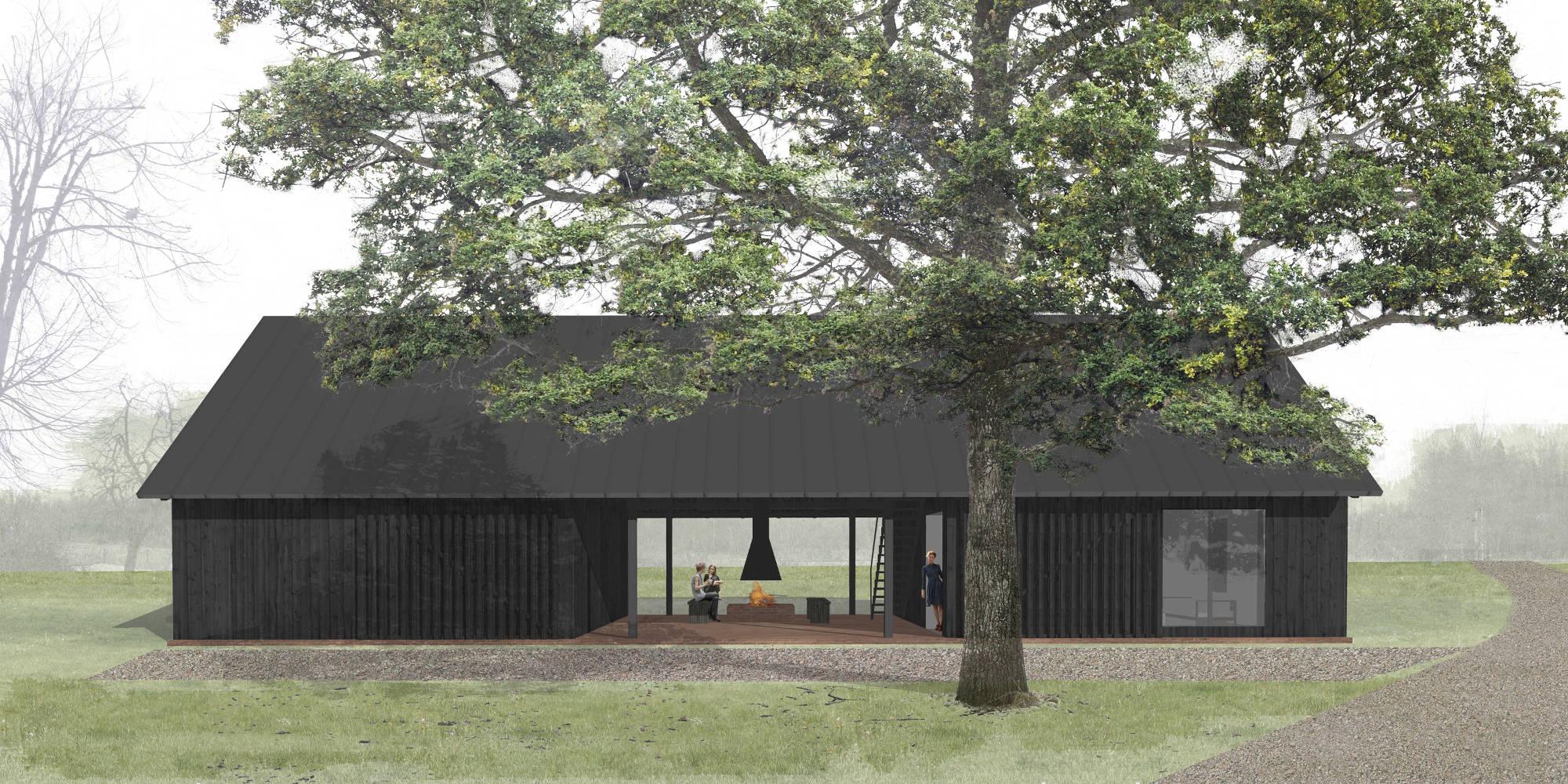 GAISS-arhitekti-Holiday-house-in-Jaunsati (1)-web2