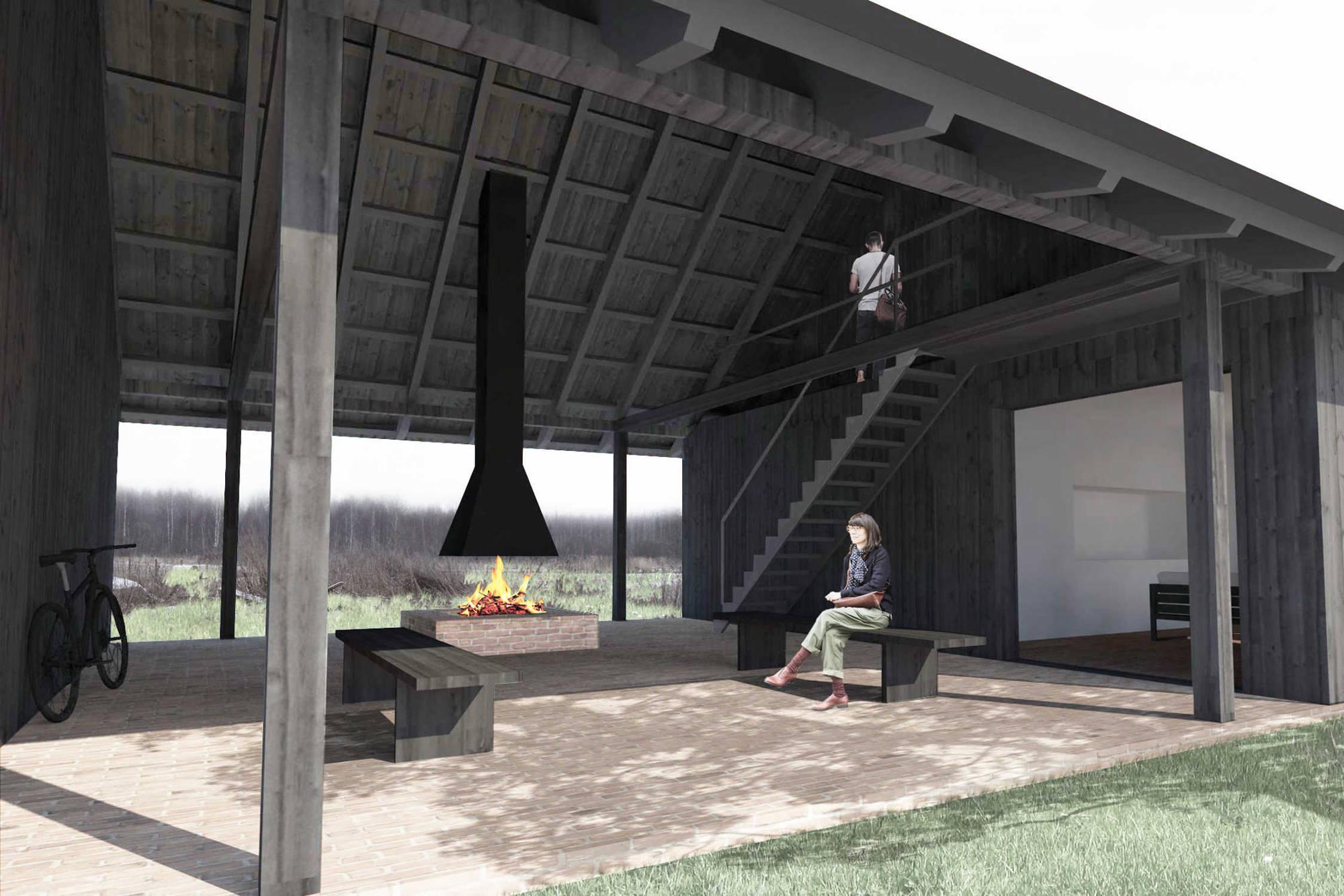 GAISS-arhitekti-Holiday-house-in-Jaunsati (3)-web2