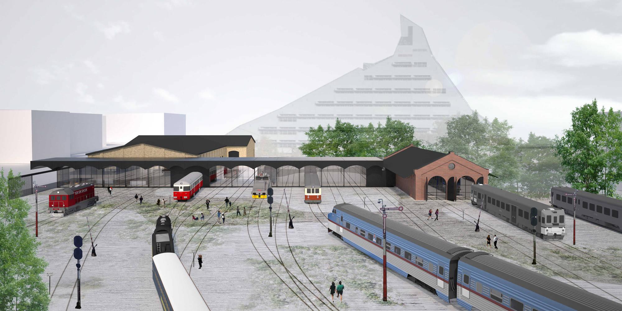 GAISS-arhitekti-MADE-Railway-Museum-web2 (1)