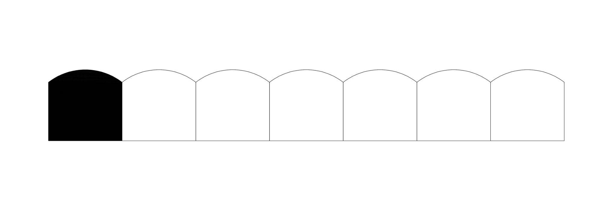 GAISS-arhitekti-MADE-Railway-Museum-web2 (10)-crop