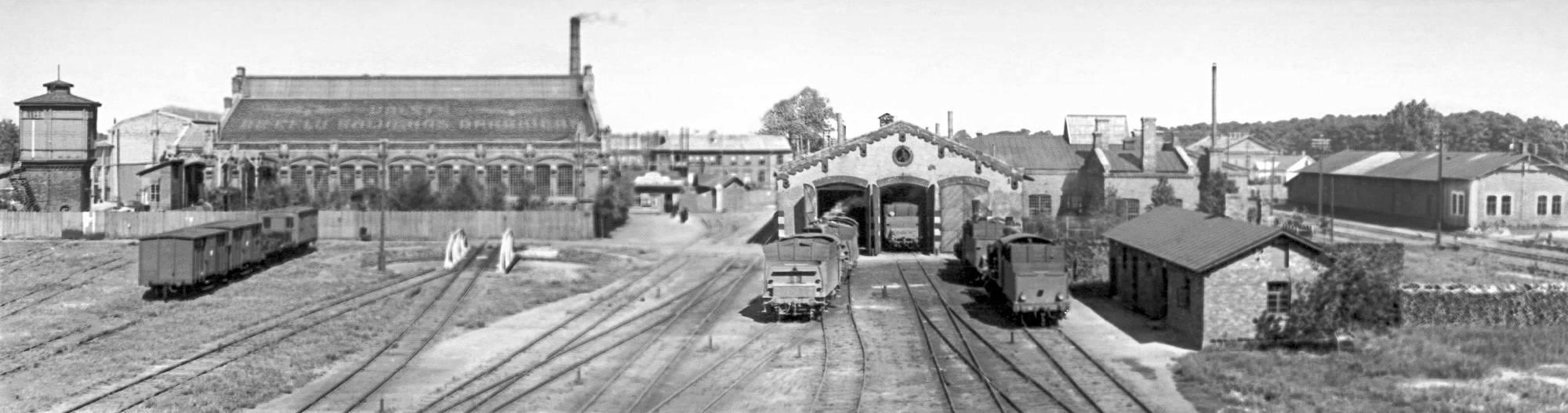 GAISS-arhitekti-MADE-Railway-Museum-web2 (12)