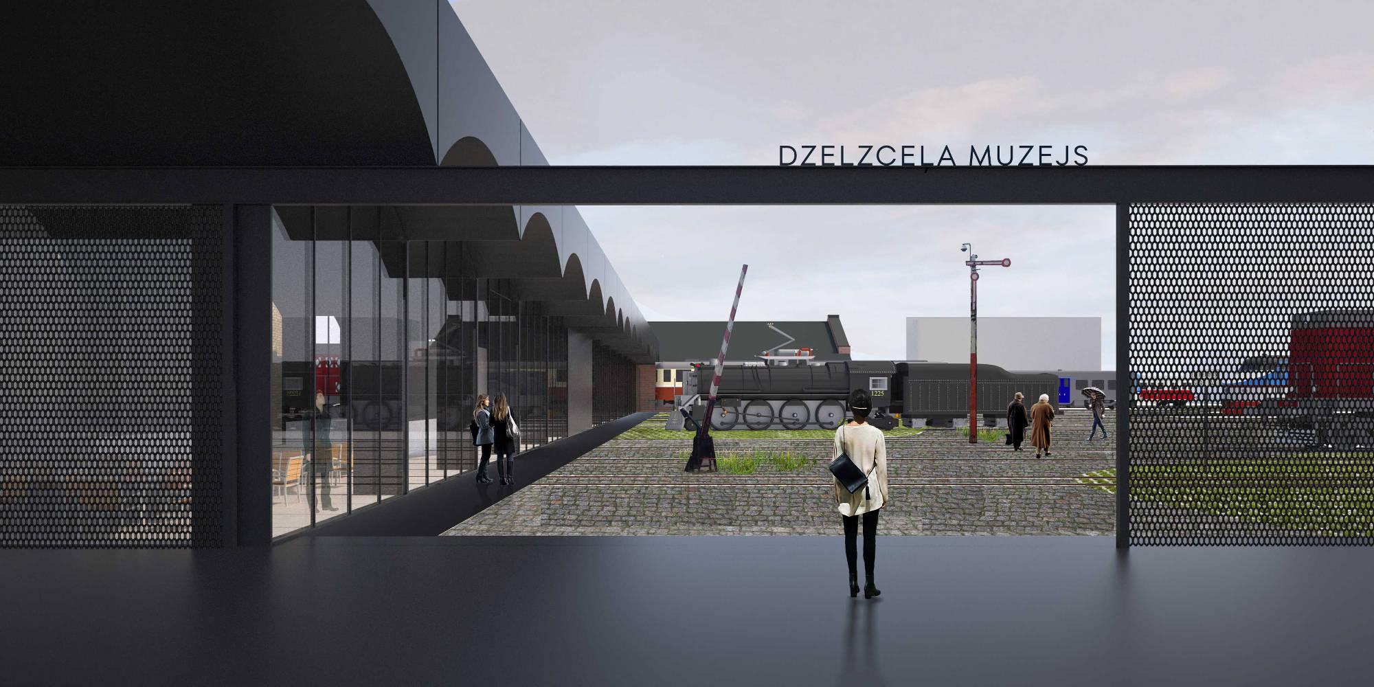 GAISS-arhitekti-MADE-Railway-Museum-web2 (2)