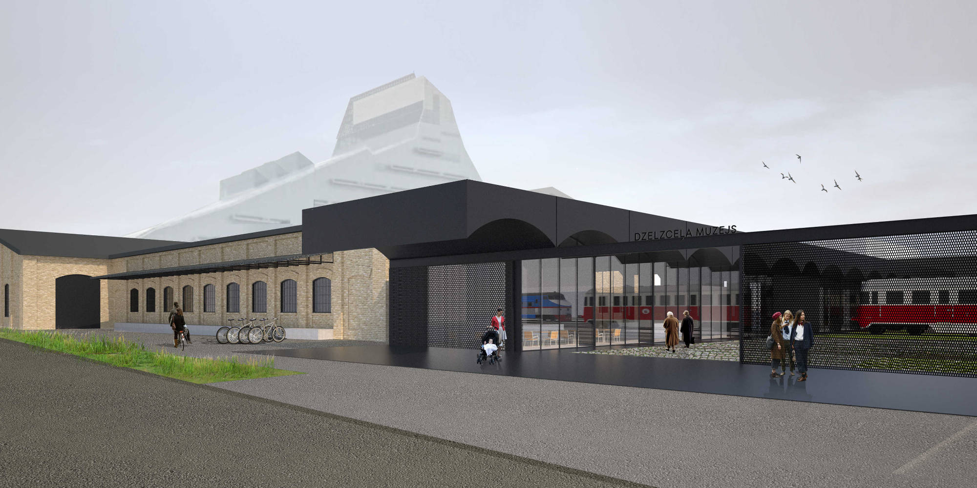 GAISS-arhitekti-MADE-Railway-Museum-web2 (3)