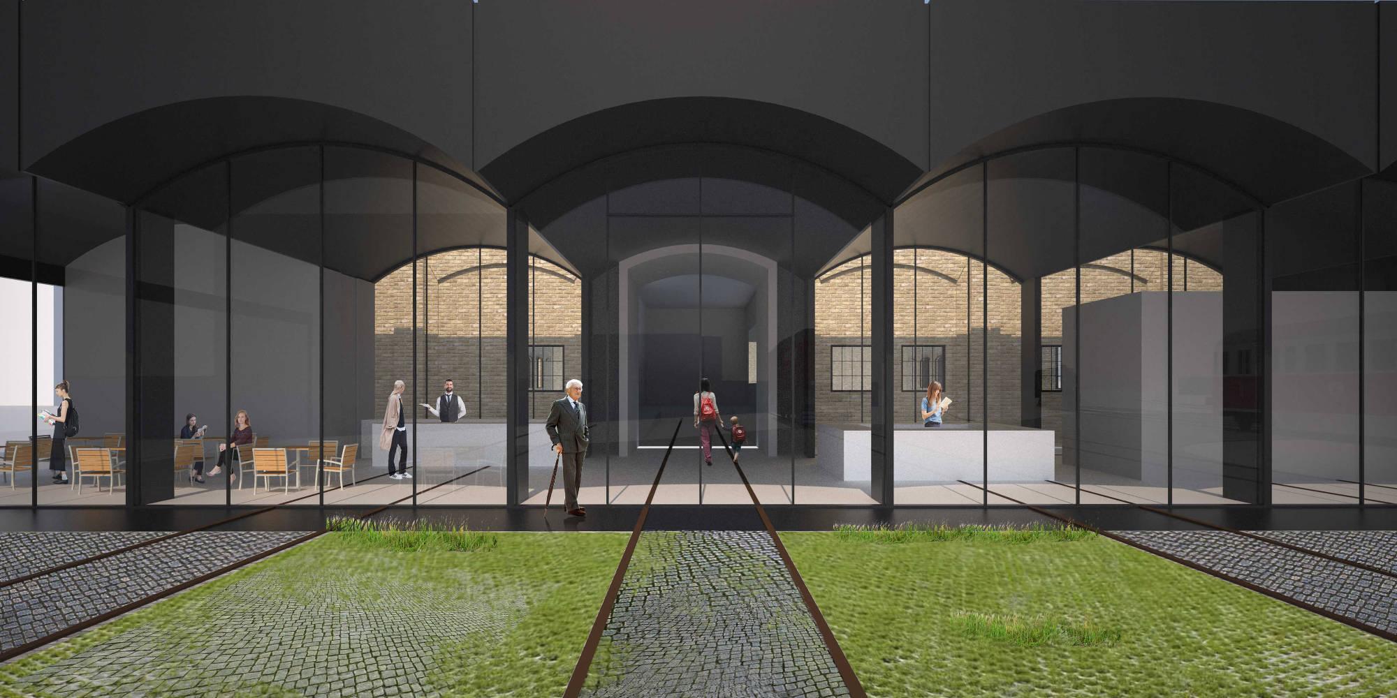 GAISS-arhitekti-MADE-Railway-Museum-web2 (4)