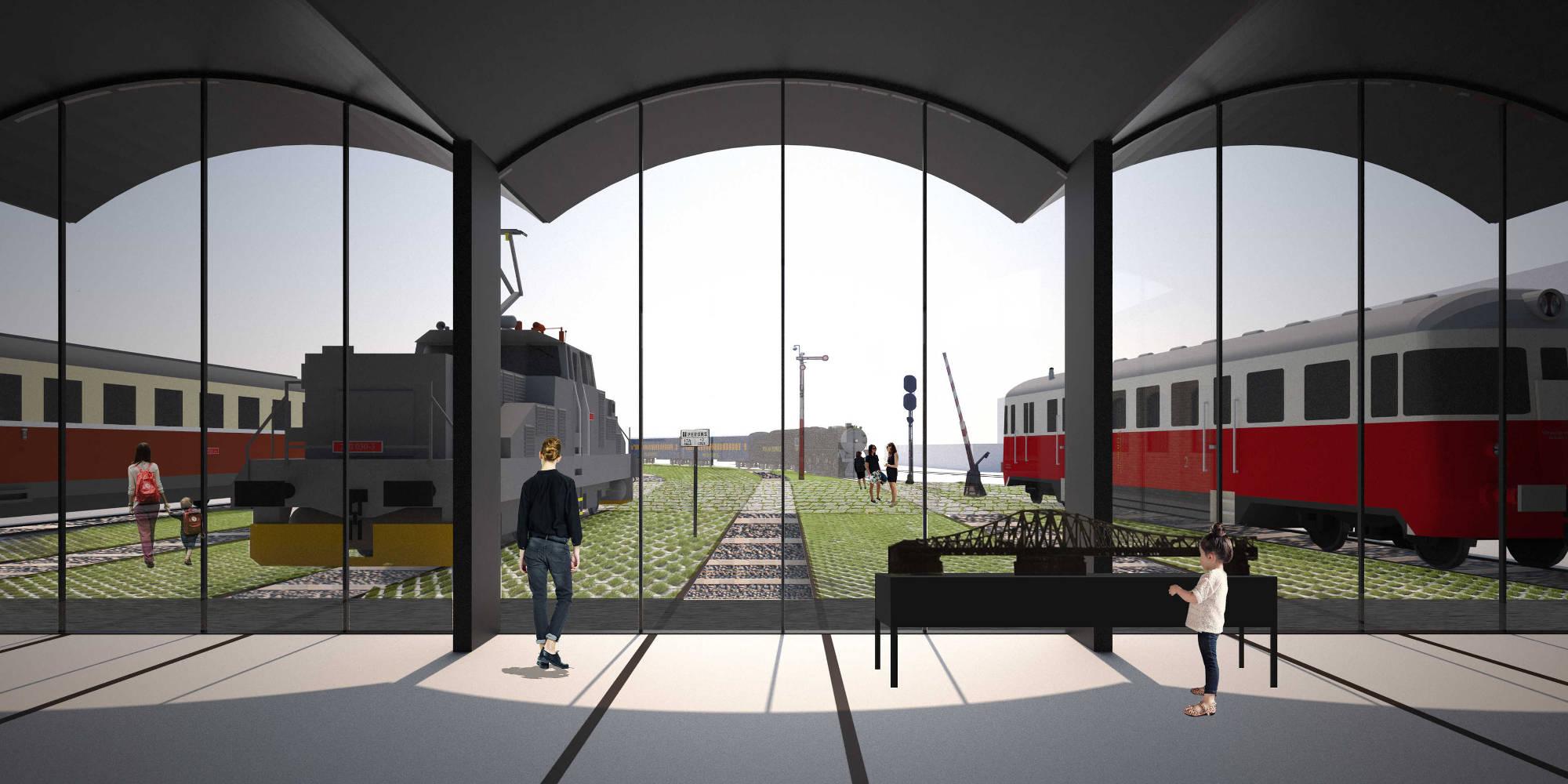GAISS-arhitekti-MADE-Railway-Museum-web2 (6)
