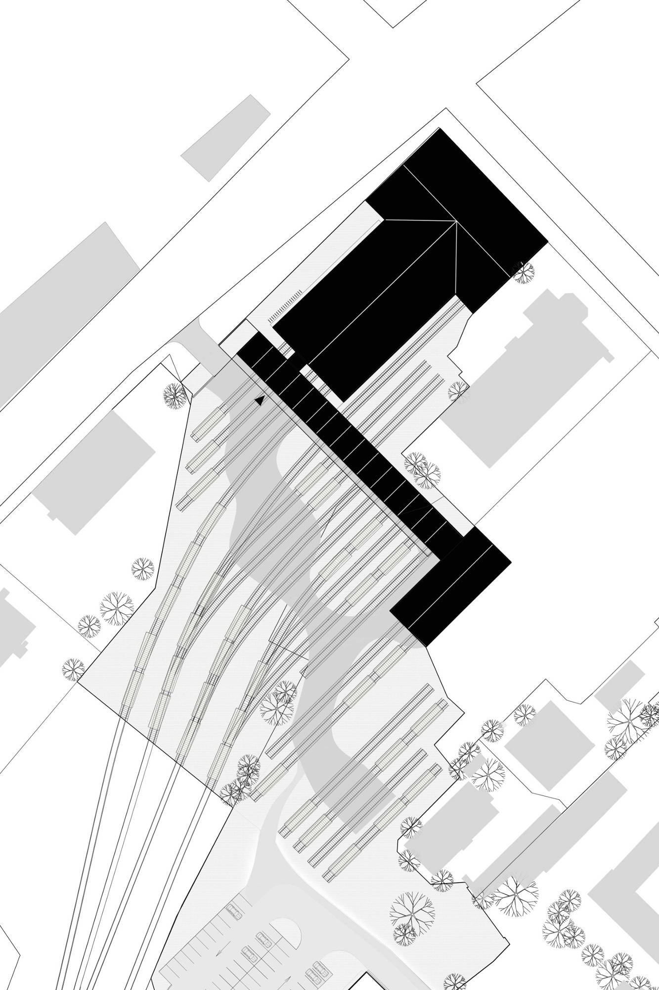 GAISS-arhitekti-MADE-Railway-Museum-web2 (8)