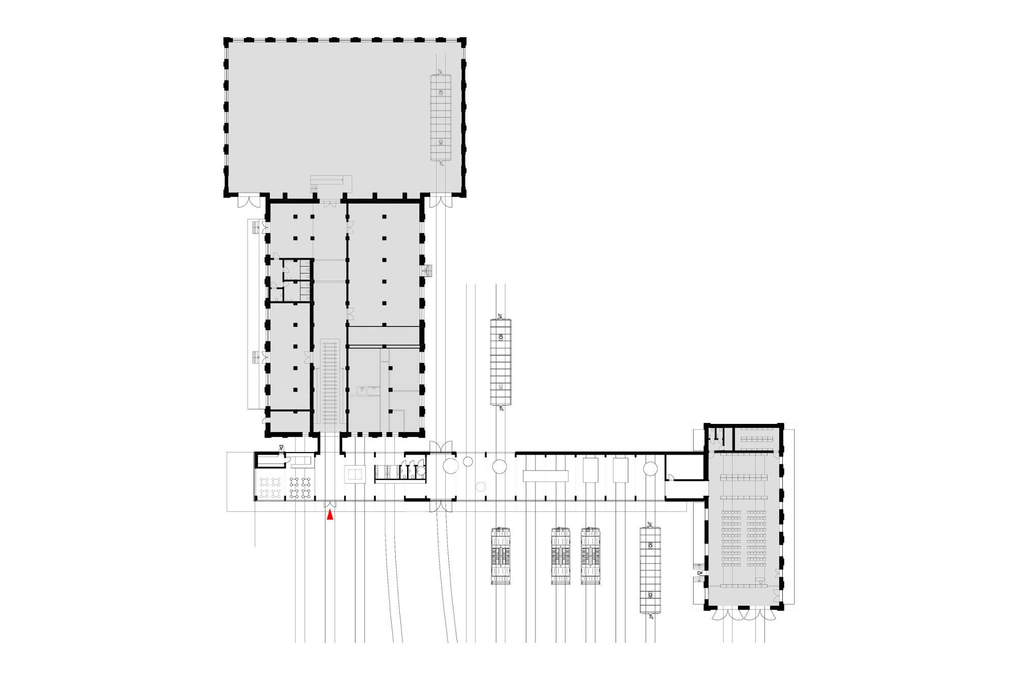 GAISS-arhitekti-MADE-Railway-Museum-web2 (9)