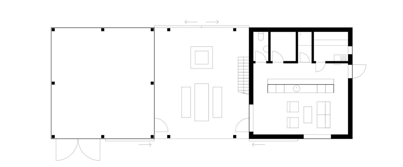 GAISS-arhitekti-Holiday-house-in-Jaunsati-7