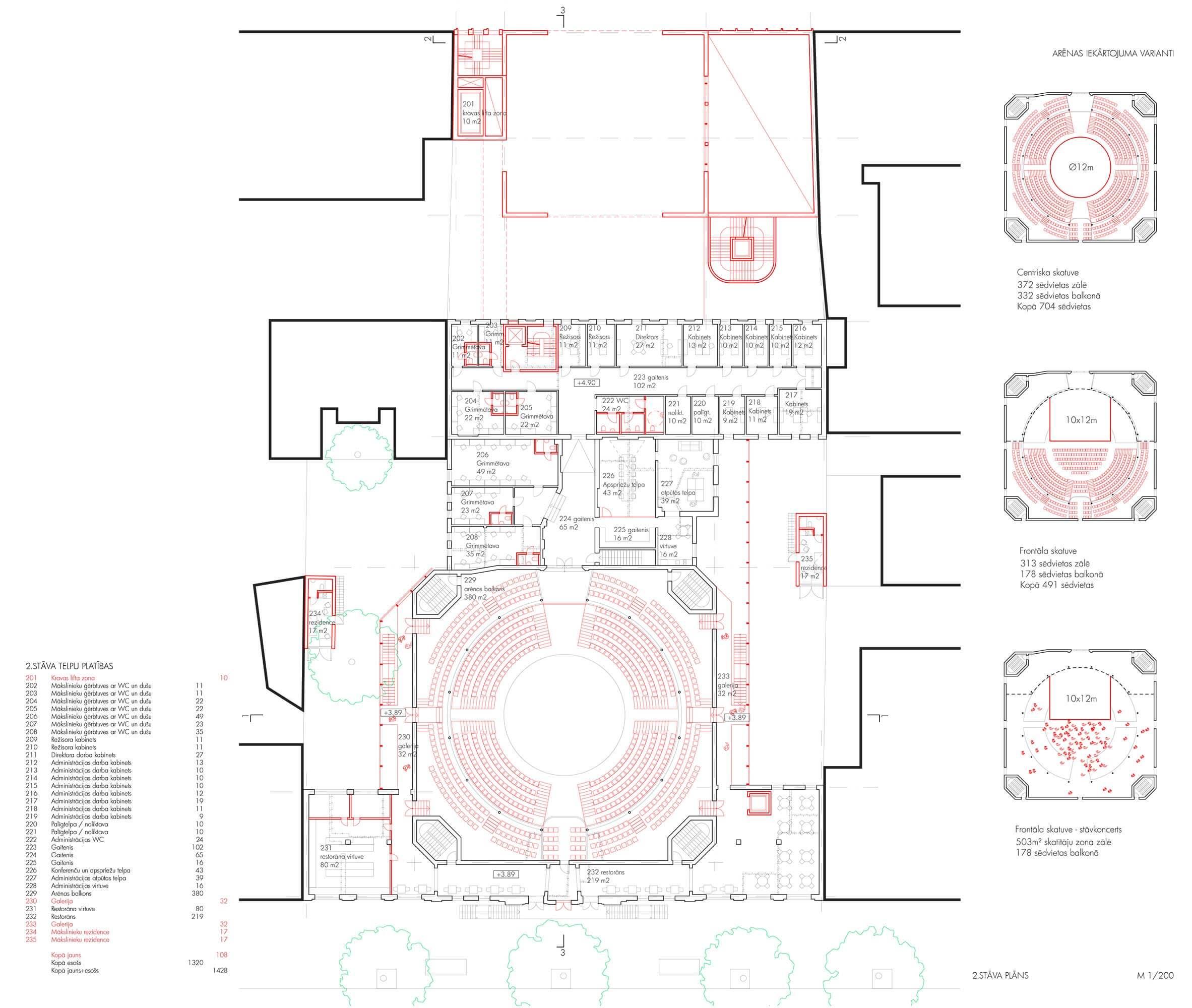 gaiss-arhitekti-made-rigas-cirks- (10)