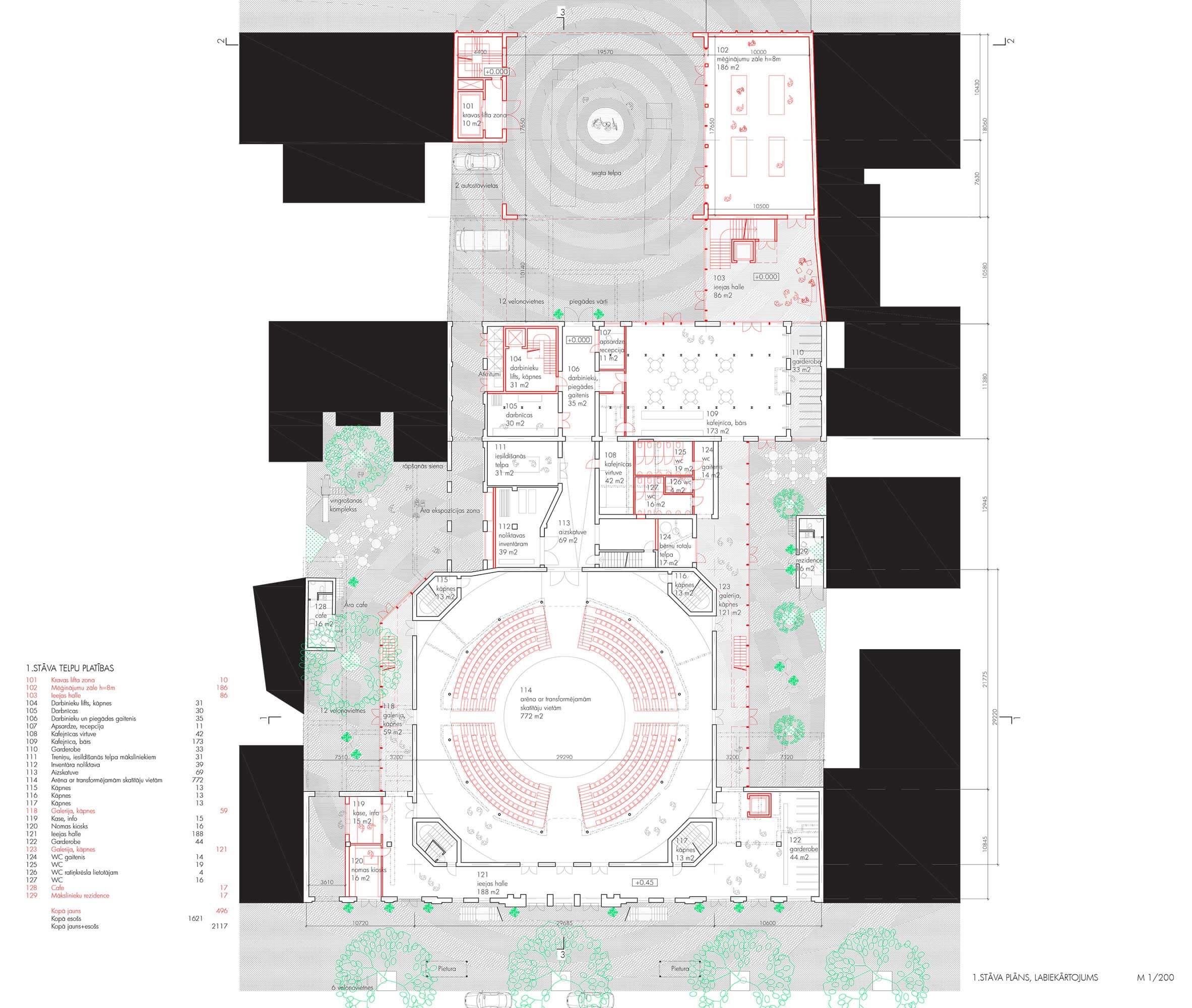 gaiss-arhitekti-made-rigas-cirks- (11)