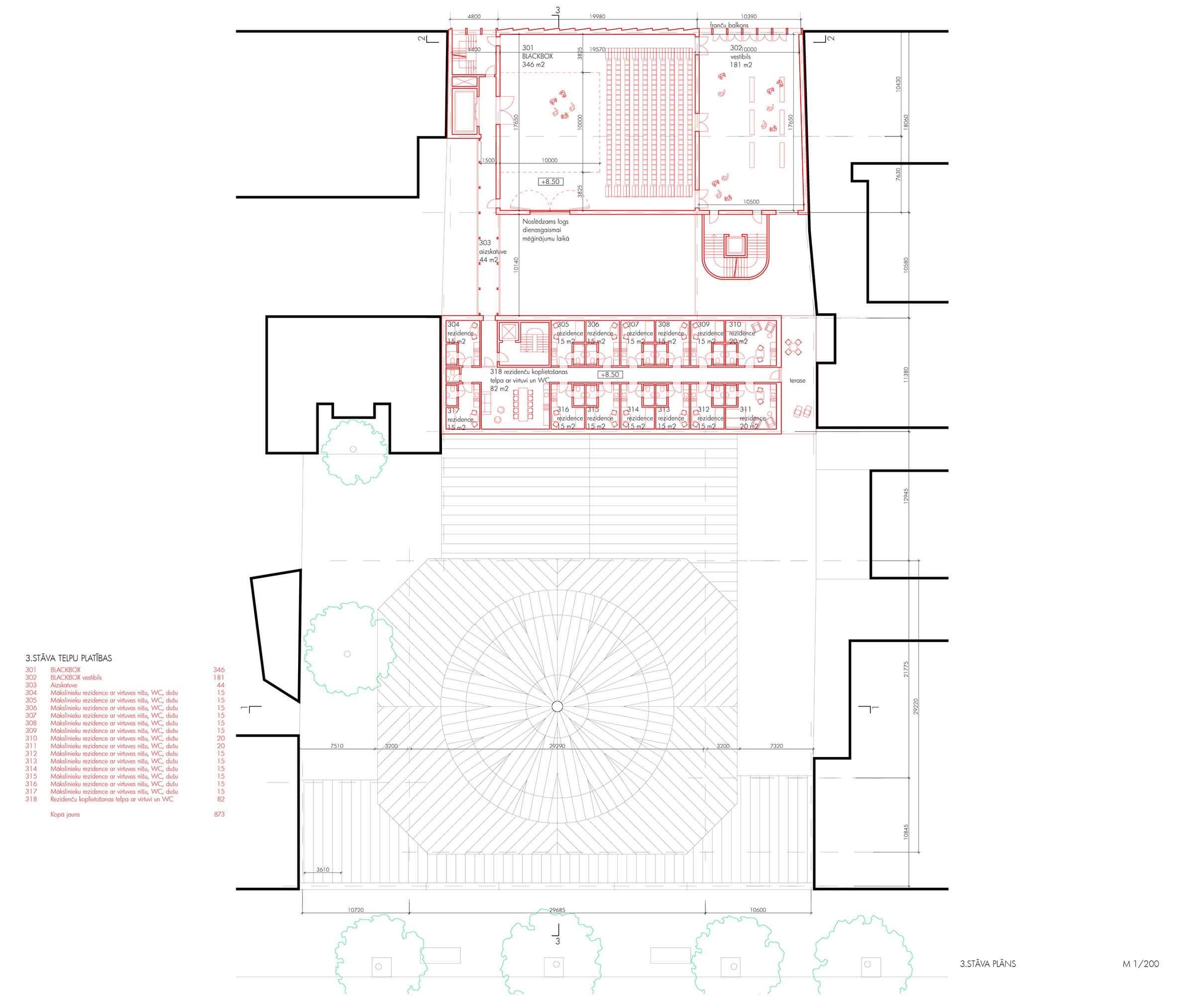 gaiss-arhitekti-made-rigas-cirks- (9)