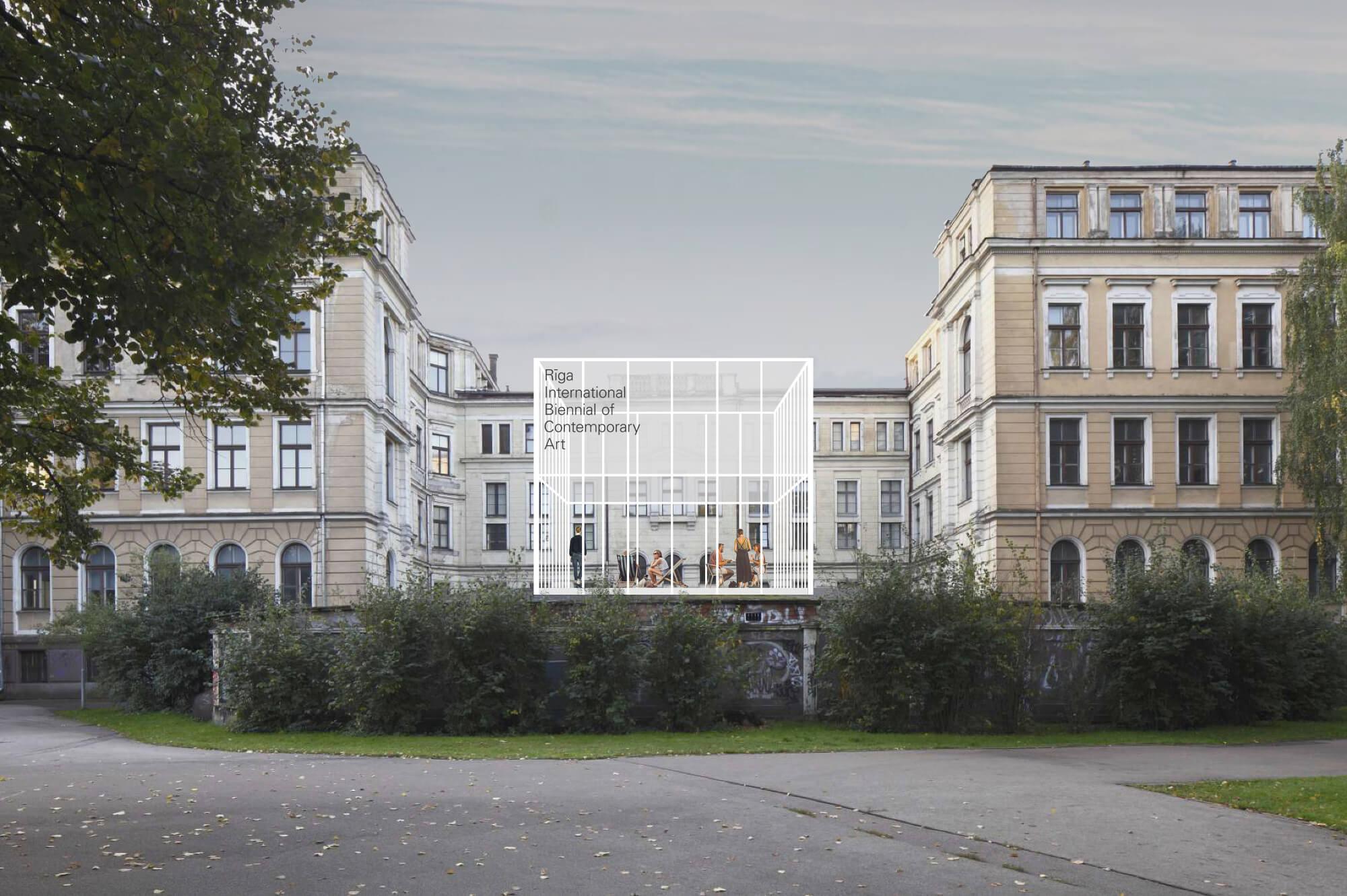 gaiss-arhitekti-riboca-01