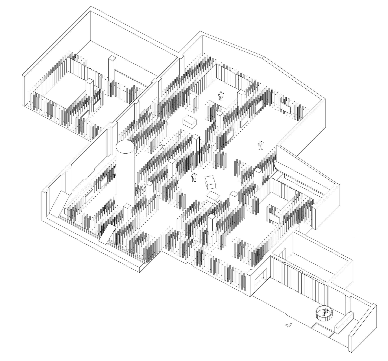 gaiss-arhitekti-riboca-04b