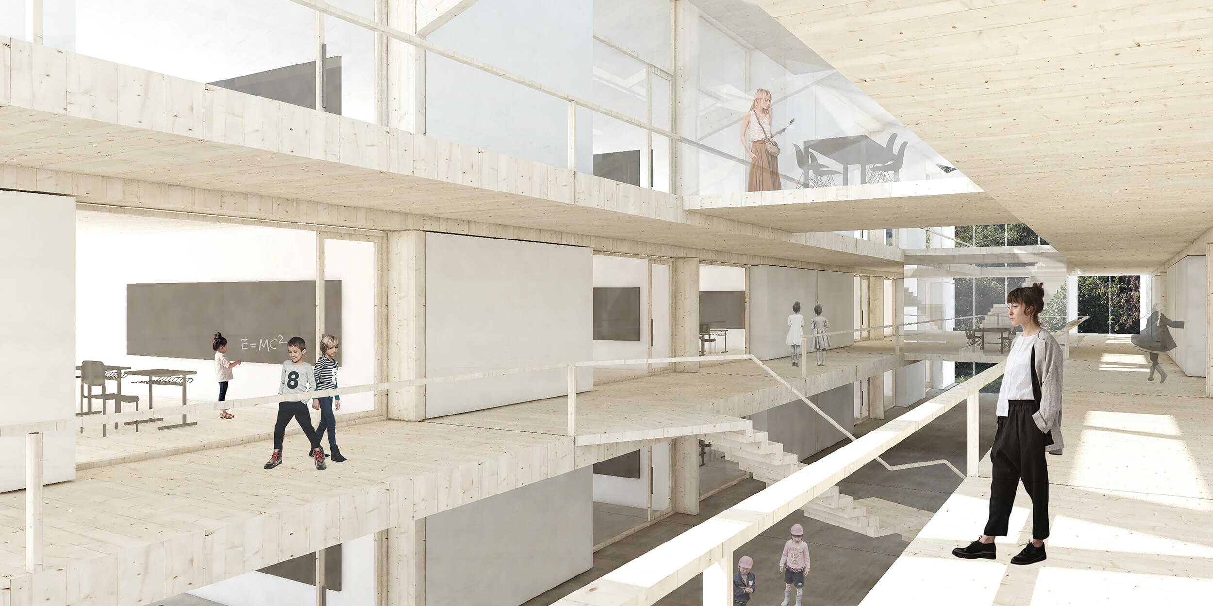 GAISS-arhitekti-Mezaparka-sakumskola-03