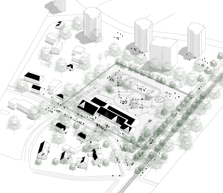 GAISS-arhitekti-Mezaparka-sakumskola-05