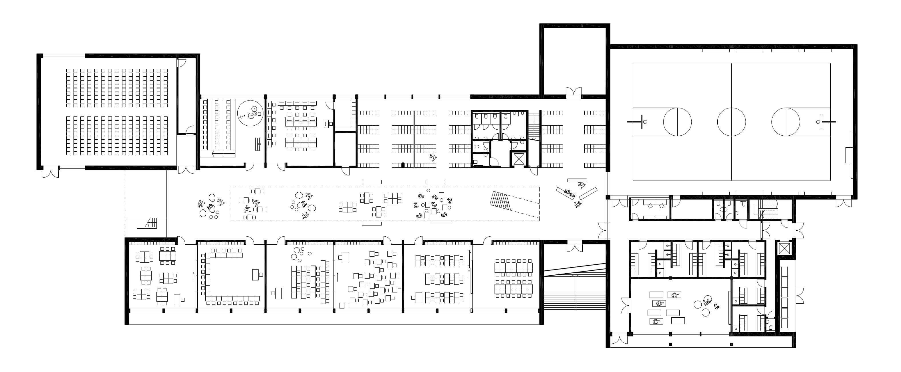 GAISS-arhitekti-Mezaparka-sakumskola-plan-00b