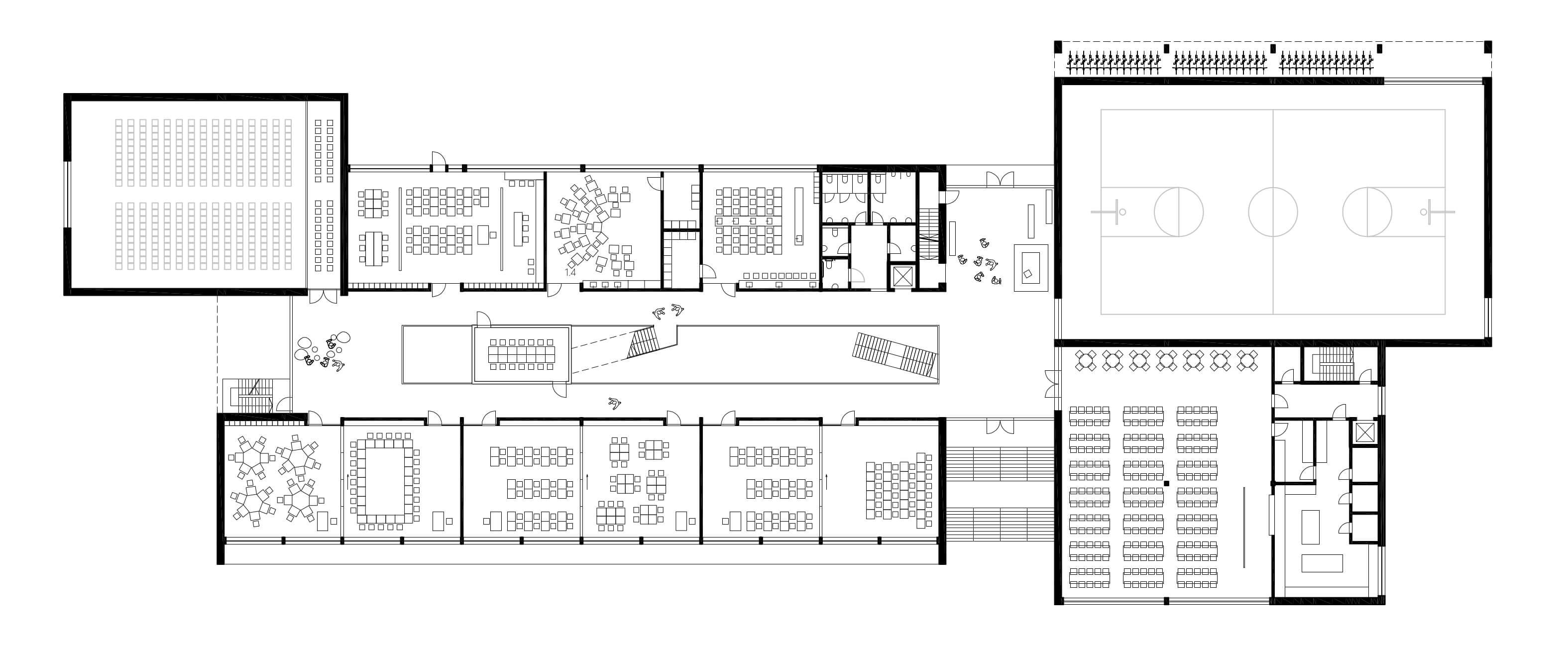 GAISS-arhitekti-Mezaparka-sakumskola-plan-01