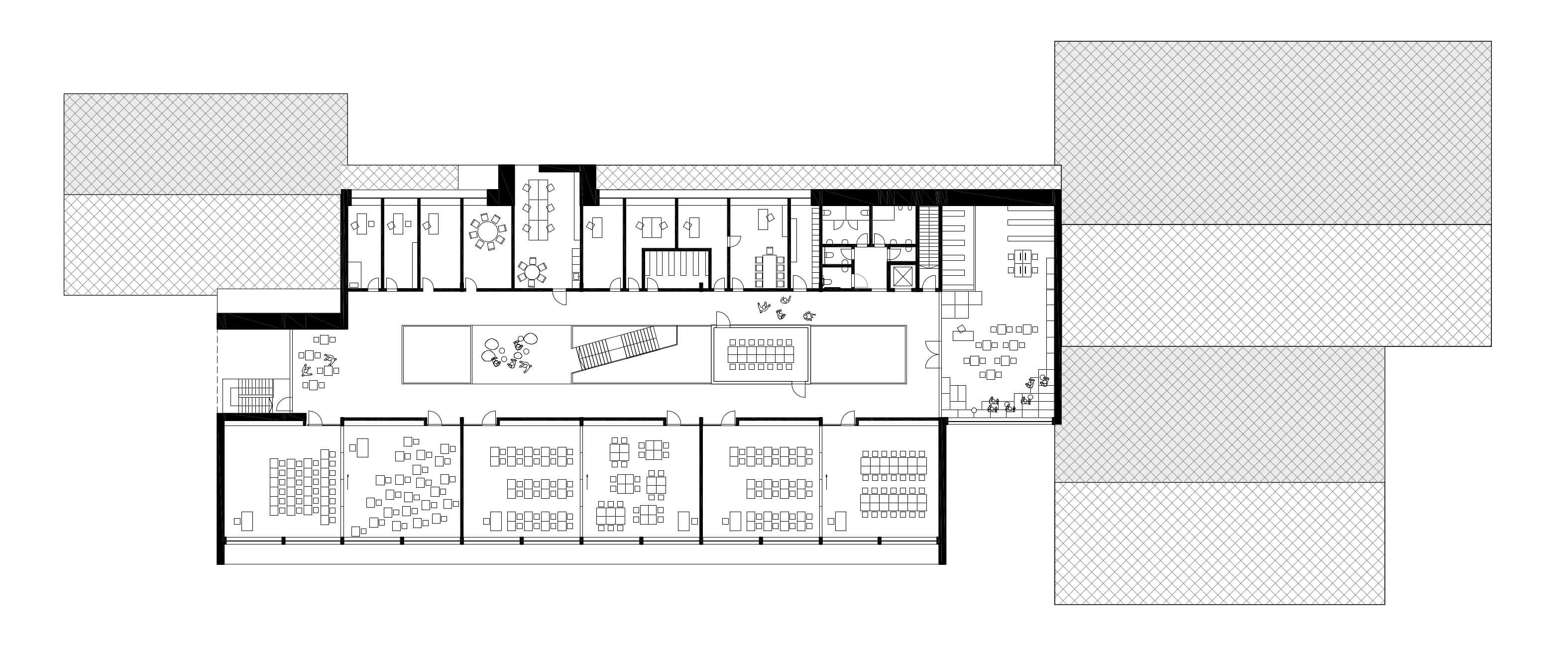 GAISS-arhitekti-Mezaparka-sakumskola-plan-02