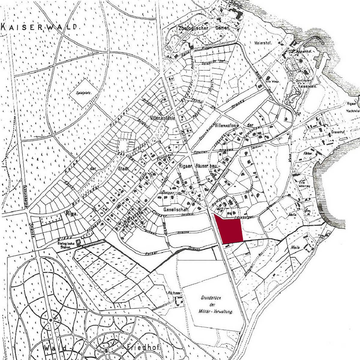 Plan-1918