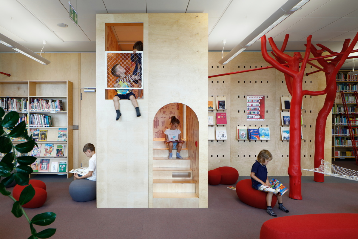 gaiss-041-nll-childrens-library-01-photo-ansis-starks-thumb-en