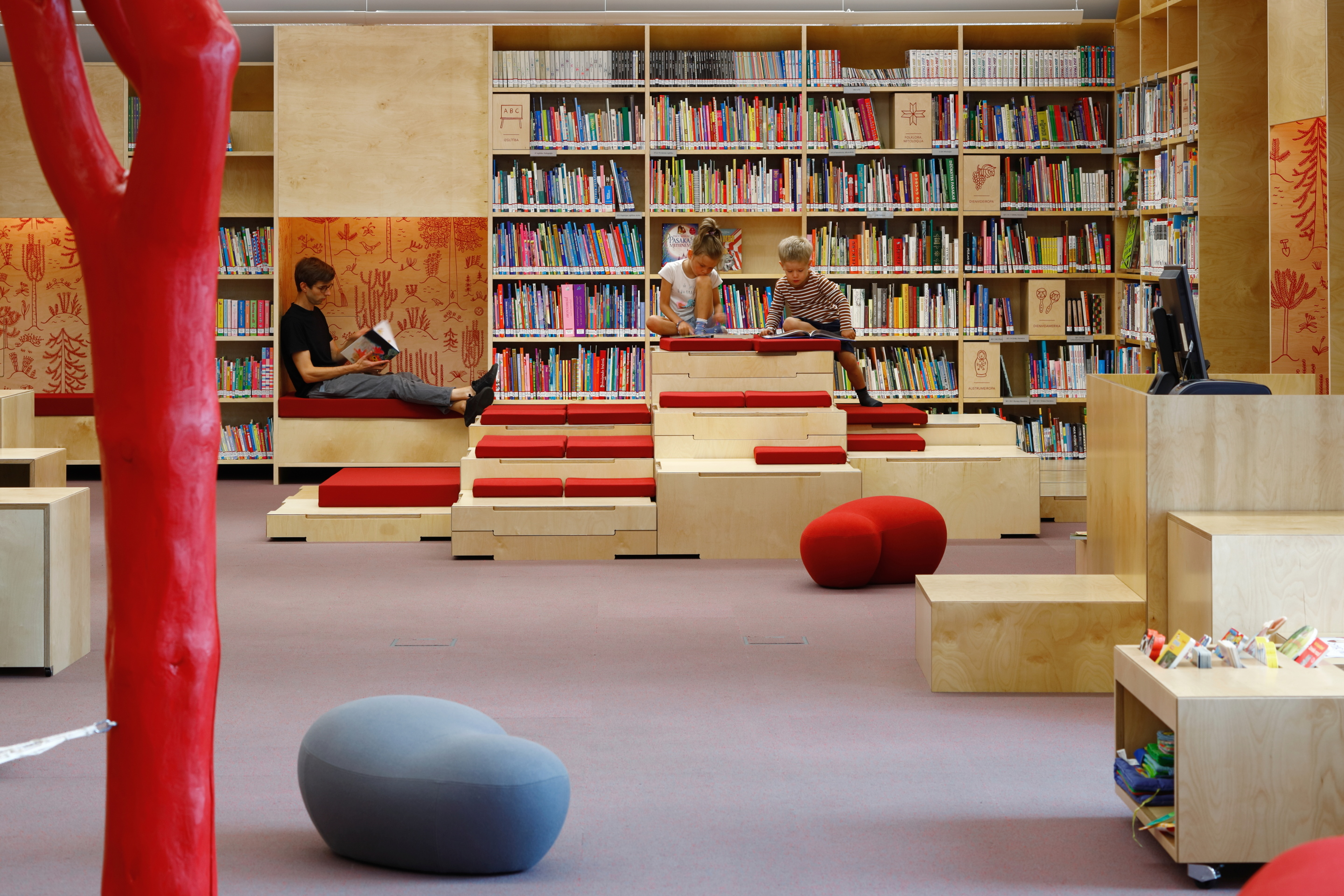 gaiss-041-nll-childrens-library-02-photo-ansis-starks