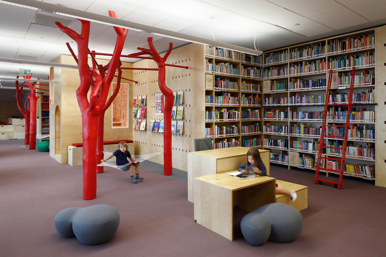 gaiss-041-nll-childrens-library-04-photo-ansis-starks
