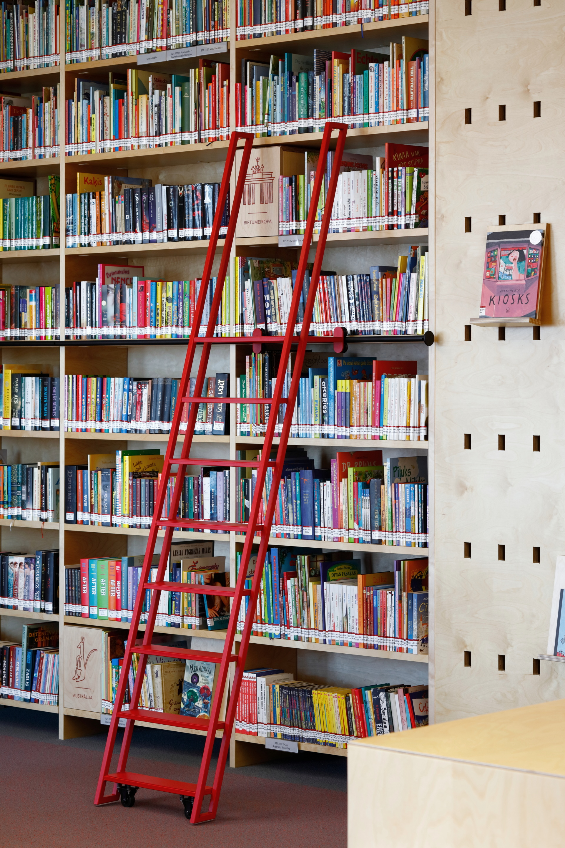 gaiss-041-nll-childrens-library-10-photo-ansis-starks
