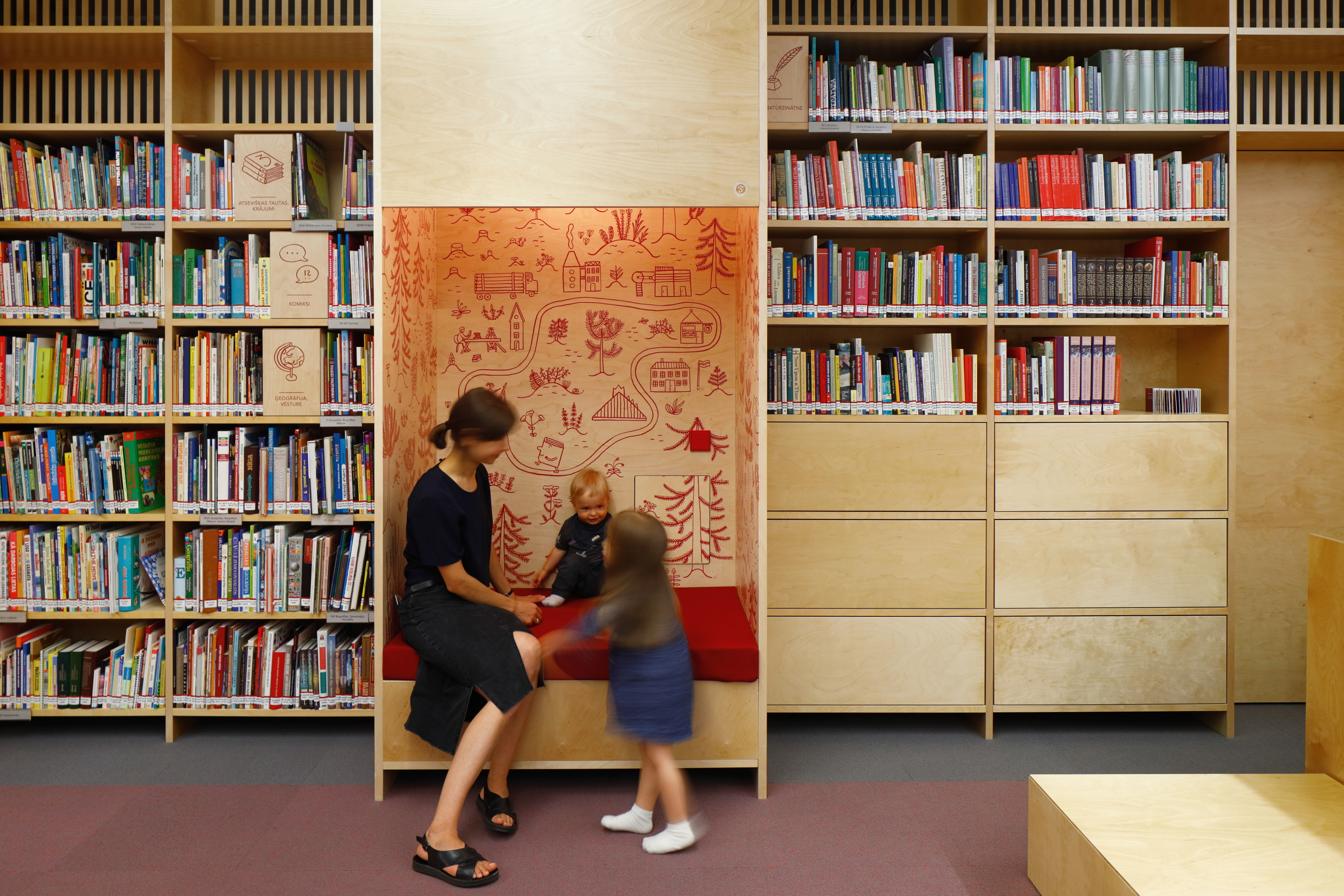 gaiss-041-nll-childrens-library-12-photo-ansis-starks