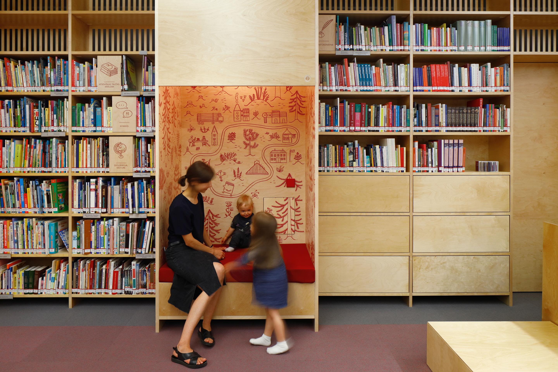 gaiss-041-nll-childrens-library-12-photo-ansis-starks