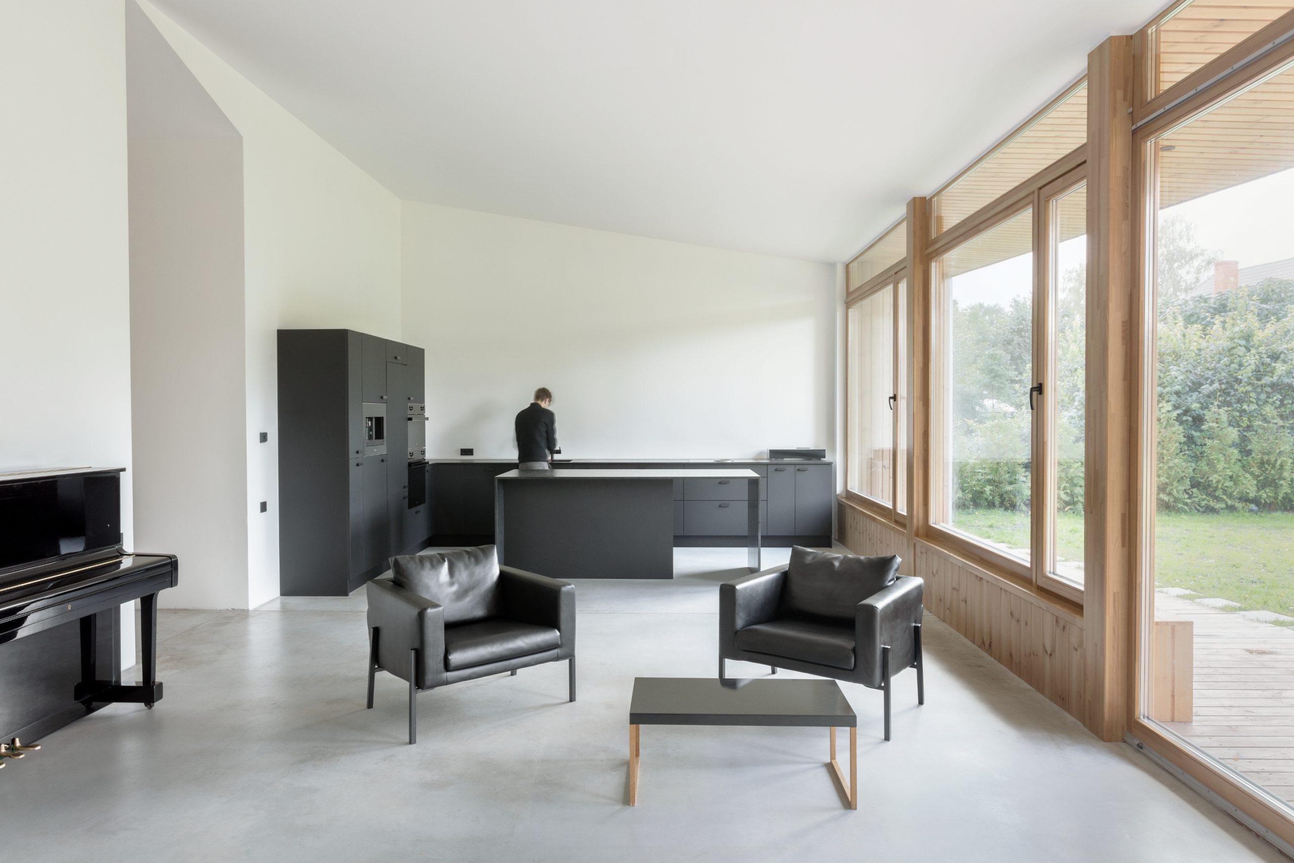 gaiss-four-roofs-14-photo-reinis-hofmanis-2880px