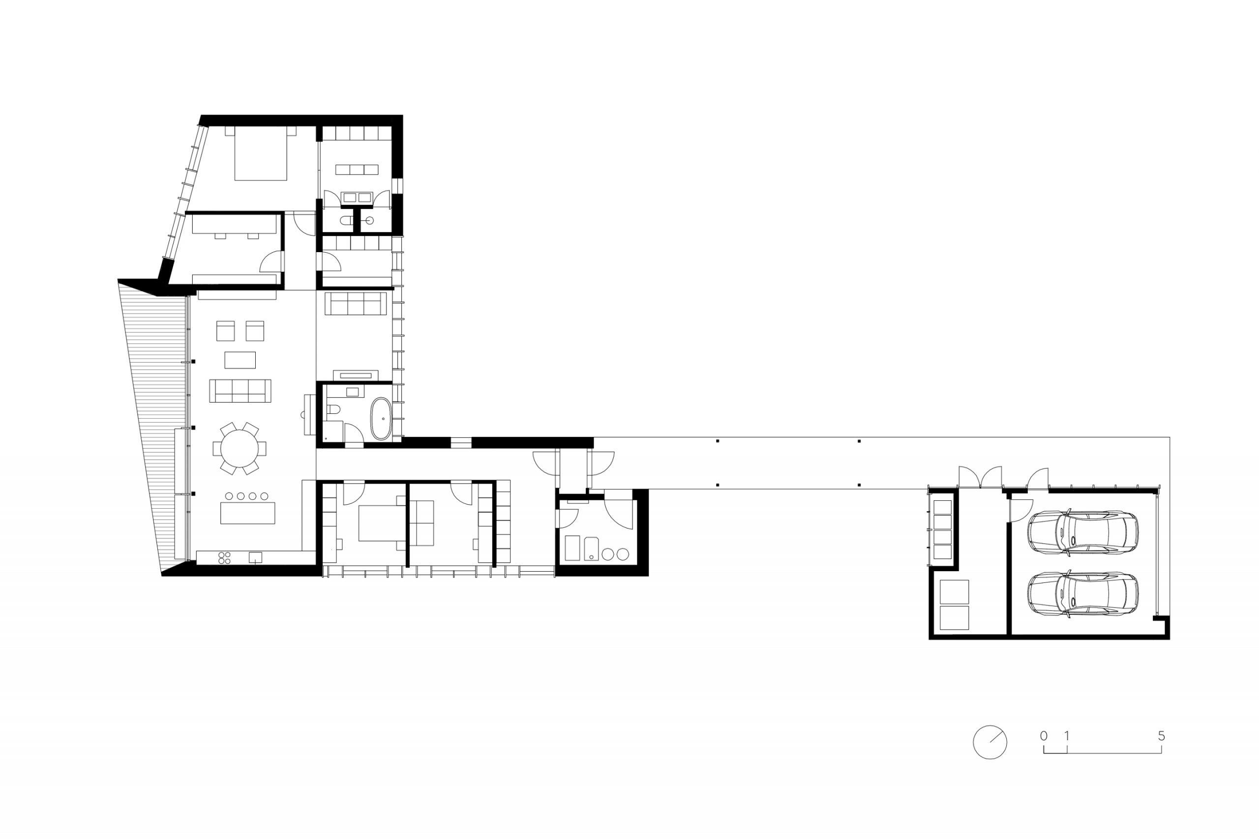 gaiss-four-roofs-23-plan