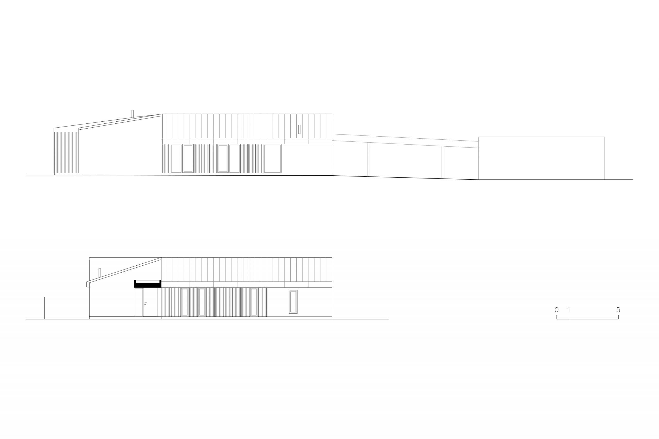 gaiss-four-roofs-25-facades
