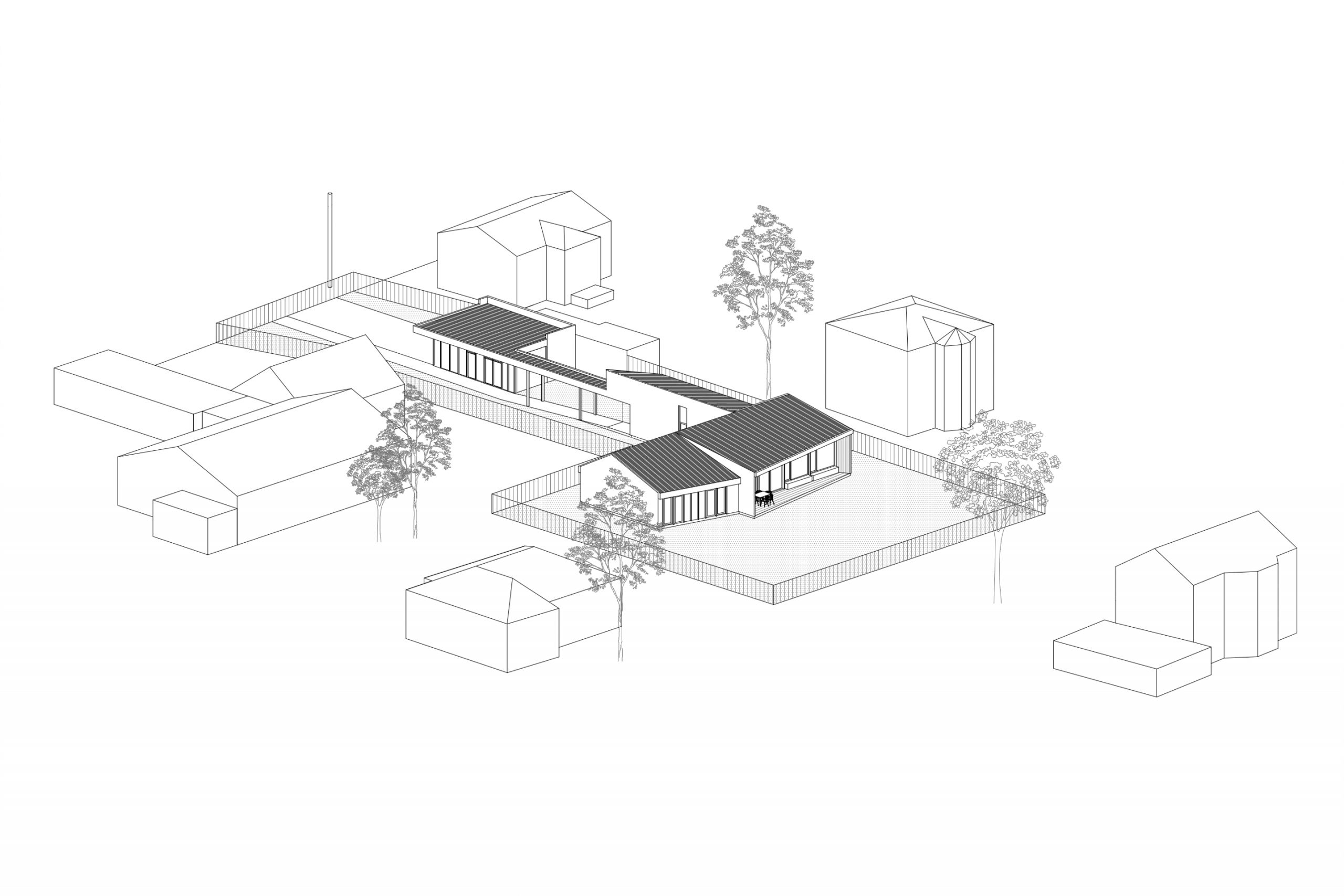 gaiss-four-roofs-26-isometric