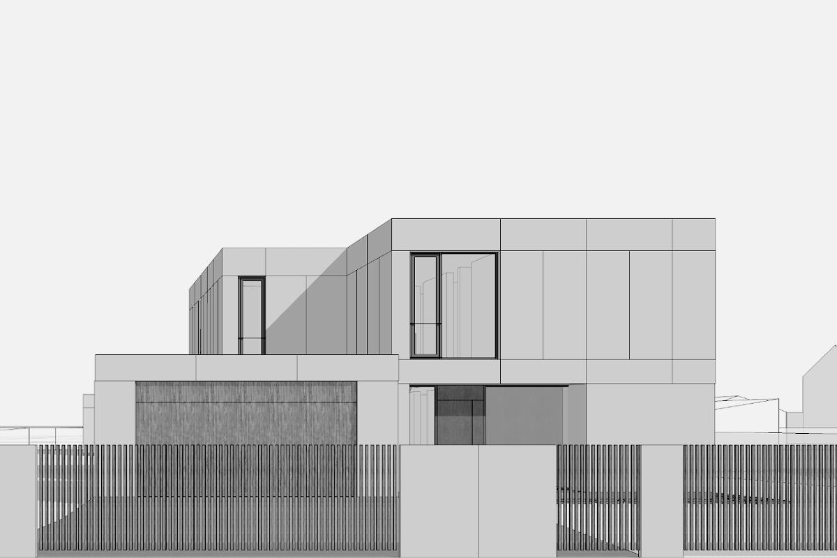 House 050