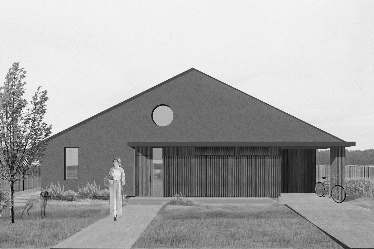 House 053