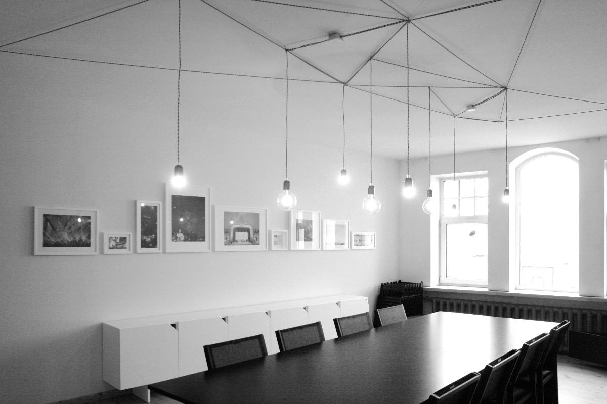 Idea Institute